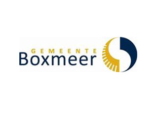 Gemeente Boxmeer