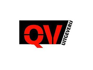 Uitgeverij Quo Vadis