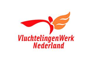 Vluchtelingenwerk Gelderland