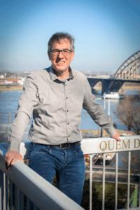 Jan Bleumer