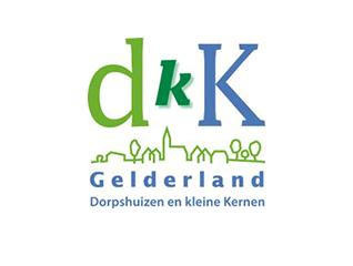 Dorpshuizen en Kleine Kernen Gelderland